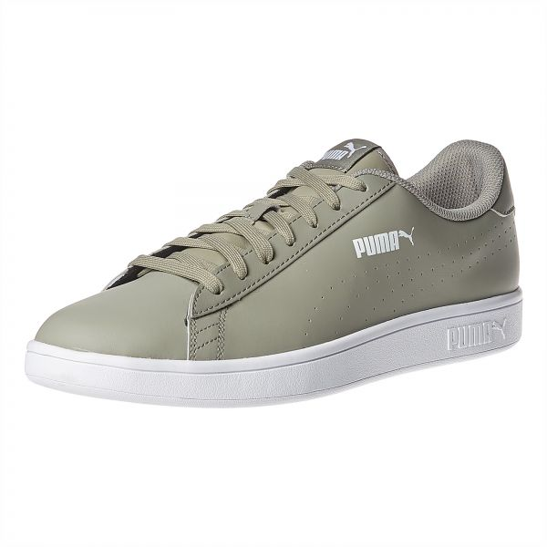 Puma Smash V2 Sneakers For Men price efaab2d2a