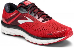 7e565205ba6cf Brooks Adrenaline GTS 18