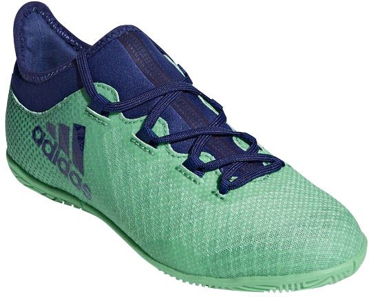 a036806d1a5 adidas X Tango 17.3 In J Soccer Shoes For Boys