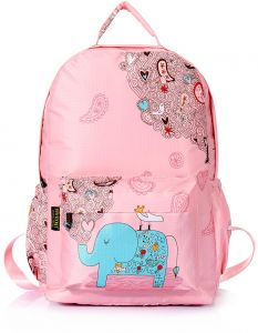 fd97e2b533 ... cute kid back pack female cartoon school bag sublimation backpack. by  Other