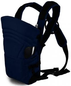 c108abd47 سوق | تسوق mothercare baby carrier blue 6660696 من بيبي لوف,جابيسي ...