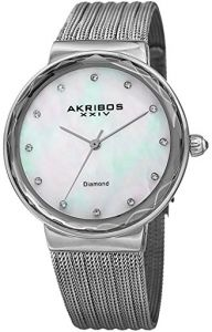 5aa85d39a Buy watches | Akribos Xxiv,Casio,Curren | KSA | Souq