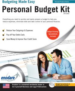 books personal personal budget kit routledge forgotten books