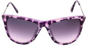 07efd405f03 Joe Black Cat Eye Women s Sunglasses - JB-480-C3