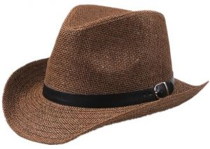 7f3b19af9 Buy sombrero hat | Bailey Of Hollywood,Henschel,Sunday Afternoons ...