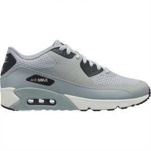f7a9063483c2 Nike Air Max 90 Ultra 2.0 SE Sneaker for Men