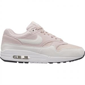 the latest b9037 3ec4d Nike Air Max 1 Sneaker for Women