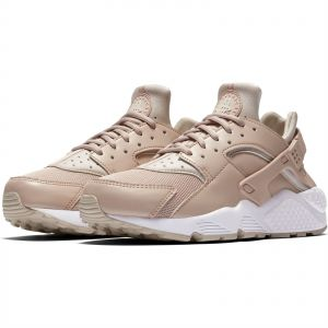 brand new 5556f ec8ad Nike Air Huarache Run Sneaker for Women