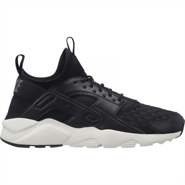 Athletic Shoes  Buy Athletic Shoes Online at Best Prices in Saudi ... 60b07991515