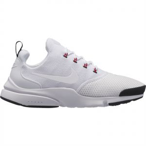 db991ca7b63a Nike Presto Fly Training Shoes for Men