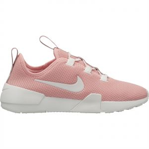 Bianca Friday Sale On nike rubber scarpe woman     Nike,Vans,Easy Works   2682c5