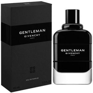 35c62adde تسوق perfume givenchy gentleman givenchy من جيفنشي,جفينشي,ديور ...