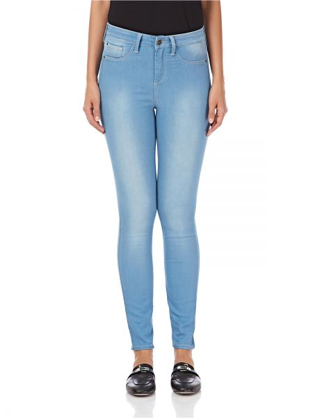 Tiffosi one size fits all jeans