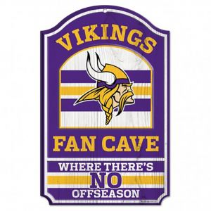 Sale on minnesota vikings 17 x  ed4b49d59