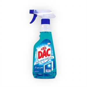 b018bd78bc2a DAC Glass Cleaner Liquid Glass   Window Cleaners