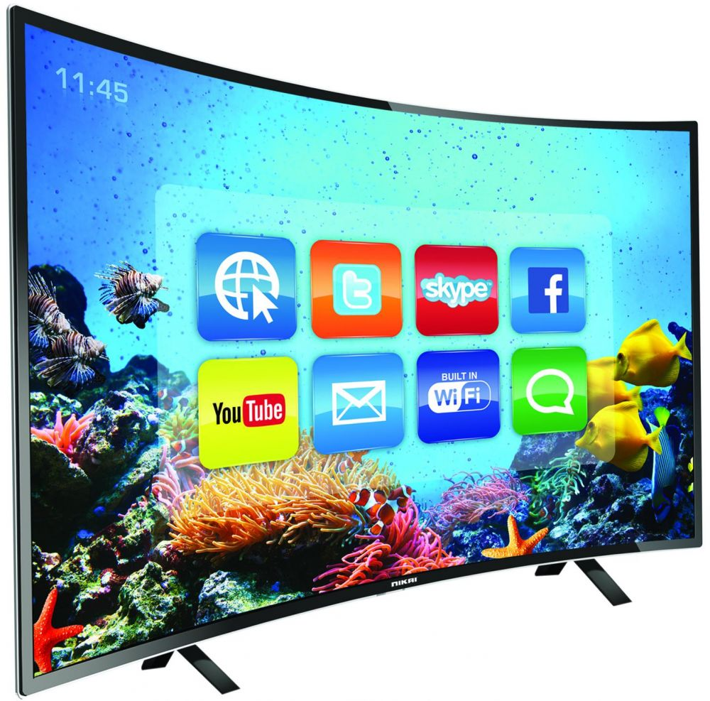 TV Shows - Best Deals with coupon sahl - CouponSahl