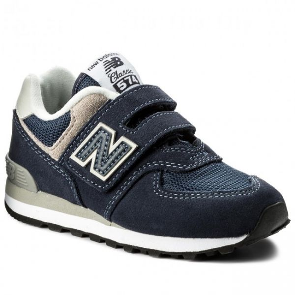 designer fashion c15fa 44ac6 New Balance NB-574 Sports Sneakers Shoes For Boys   Souq - Egypt