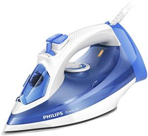 philips powerlife steam iron blue gc2990 26 souq uae