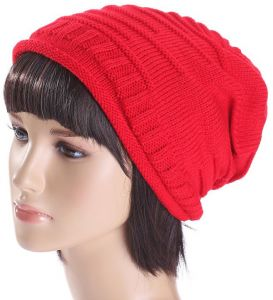 ed2315ed Sale on asian asian hat beanie cap   Hats For You,Ovs,Dohm - UAE ...