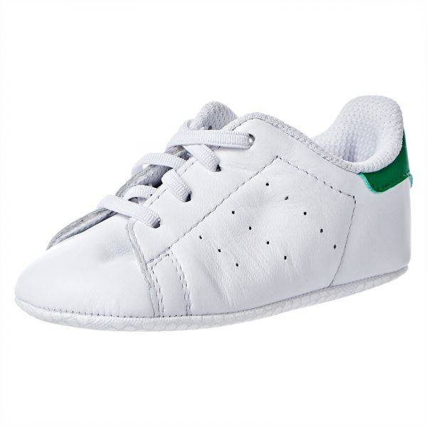Adidas originals Stan Smith Sports Sneakers Shoe For Boys  aba1f35300