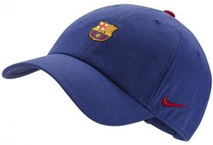 75095934d58 Nike Baseball   Snapback Hat For Unisex
