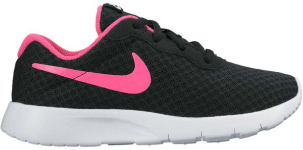 c2d862e817 Nike Tanjun GP Training Shoes For Girls - Multi Color | Souq - Egypt