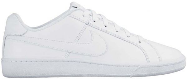 0b10b99a388a5 Nike Court Royale Tennis Shoes For Men - White. by Nike, Athletic Shoes -  Be the first to rate this product