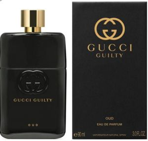 711489516d0 Guilty Oud by Gucci for Men   Women - Eau de Parfum