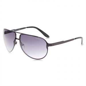 3fff50f72fd Carrera Aviator Men s Sunglasses