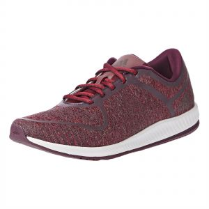 wholesale dealer ac01a 4c3b7 adidas ATHLETICS B Sports Sneakers For Women