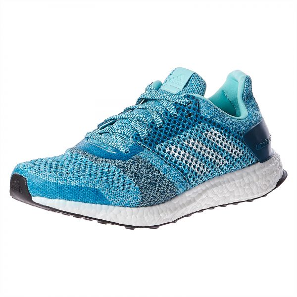 2c1f2c407c4a4 adidas UltraBOOST ST Running Shoes For Women. by adidas