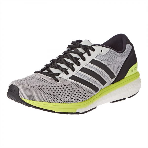 44828551ec7 adidas adizero boston 6 W Running Shoes For Women