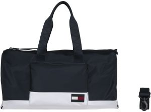 57d8ace8a0 Tommy Hilfiger Fashion Duffle Bag
