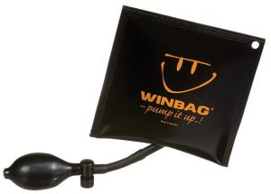 Inflatable Shim Winbag 15730 Air Wedge Alignment Tool