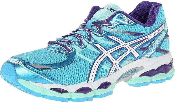 sousics evate evate evate chaussures pour femmes turquoisuwait gel a1bb87