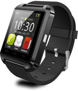 ac28417c8db29c Other Smart Watches: Buy Other Smart Watches Online at Best Prices ...