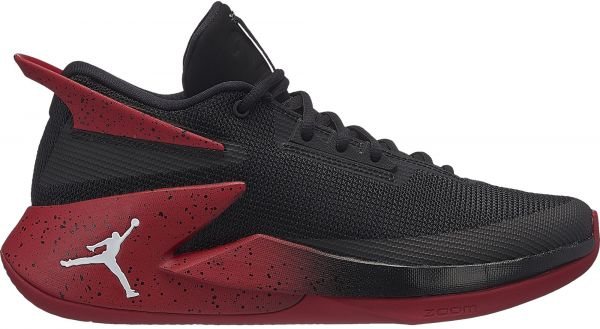 03620fffb65324 Nike Jordan Fly Lockdown Basketball Shoes For Men