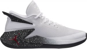 dff87e57ff64b2 Nike Jordan Fly Lockdown Basketball Shoes For Men