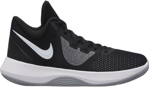 3358f421d629 Nike Air Precision Ii Basketball Shoes For Men. by Nike
