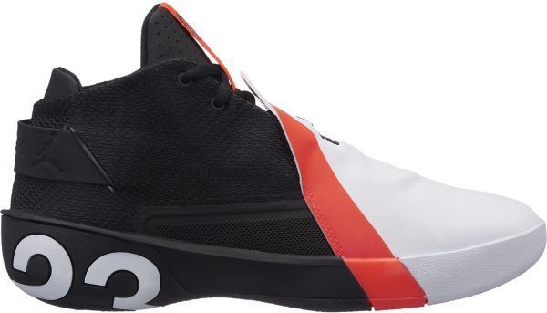san francisco 67c26 06171 canada jordan ultrafly black infrared release date sneakernews f6b58 e9fc6   coupon code nike jordan ultra fly 3 basketball shoes for men 18611 7be27