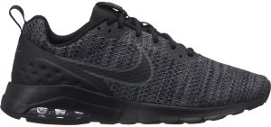 finest selection 13d97 a6473 Nike Air Max Motion Lw Le Sneaker For Men