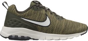 Nike Air Max Motion Lw Le Sneaker For