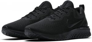 newest b161c aafd3 Nike Glide React Running Shoes For Men