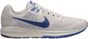 73a79ede9631d Nike Air Zoom Structure 21 Running Shoes For Men