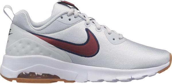 0f34b735747609 Nike Air Max Motion Lw SE Sneaker For Women. by Nike