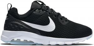 Buy Nike Air Max Shoes Nike Avia Fossil Uae Souq Com