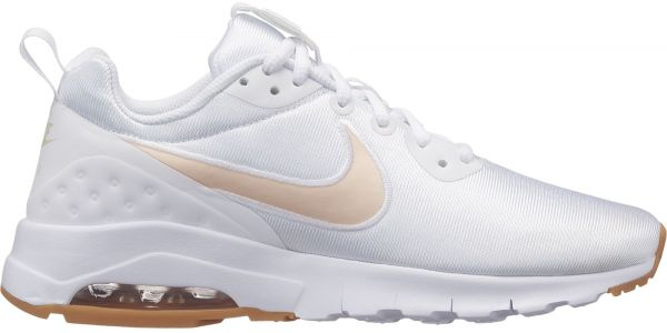 Nike Air Max Motion Lw SE Sneaker For Women  f5b2825369a