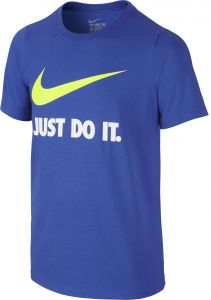 Nike Training Shorts Sleeves For Kids f737039a4de