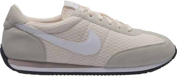 wholesale dealer 3951f e503f Nike Oceania Textile Sneaker For Women  Souq - UAE