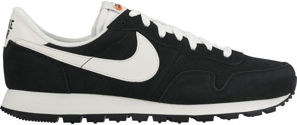 d5bf18f1f4f88 Nike Air Pegasus 83 Leather Sneaker For Men. by Nike